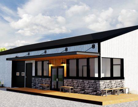 Foothills Vet Clinic