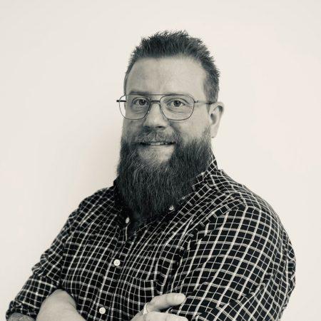 Kyle Heinrich
